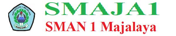 SMAN 1 Majalaya